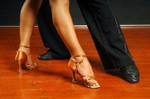 Dance-lessons-picture