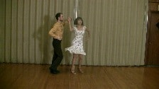 Salsa Combination #1 image