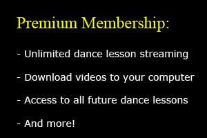 Premium-membership-image