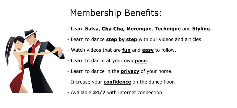 Become-member-benefits