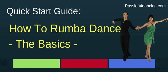 Learn to dance bachata youtube