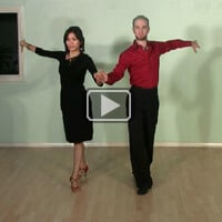 Learn-to-dance-Rumba