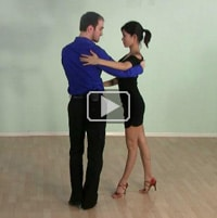 Dance The Cha Cha - Free downloads and reviews - CNET ...