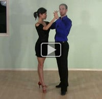 Swing Basic Steps East Coast Swing Dance Moves For Beginners