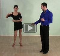 Swing-dance-moves-steps