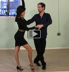 How-to-dance-videos