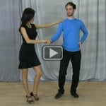 Learn how to dance online
