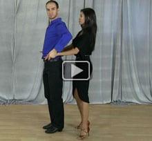 Dance videos in Salsa