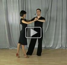 ChaCha-crossbody-lead-Dance-video-snapshot