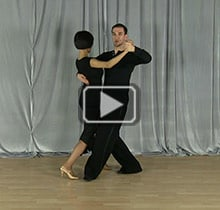 Learn-how-to-dance-lessons