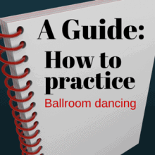 A-Guide_How-topractice
