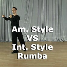 Am-VS-Int-Style-sm