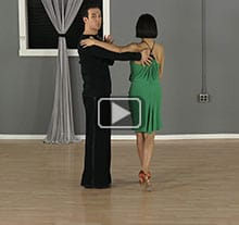 Learn-online-Rumba-dance
