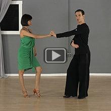Rumba-dance-steps