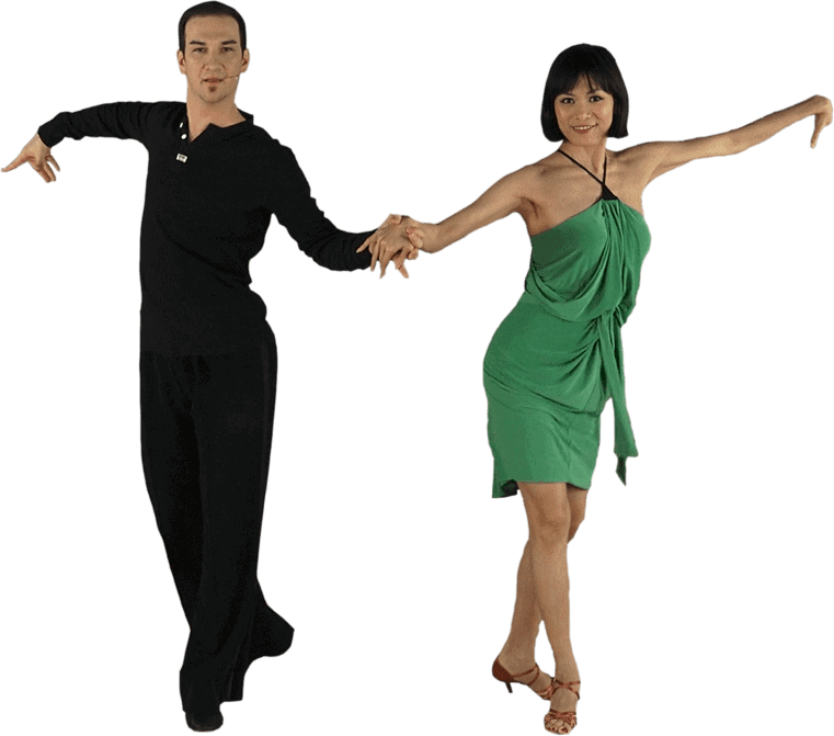 Ballroom-dance-videos-image1-761x671