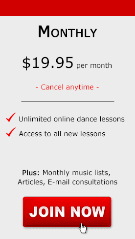 Monthly plus plan