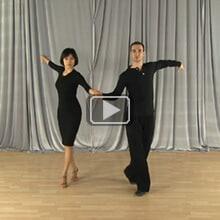 Crossover-break-dance-video-image
