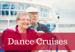 Dance Cruises
