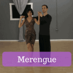 Online dance instruction