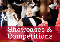 showcases and competitions