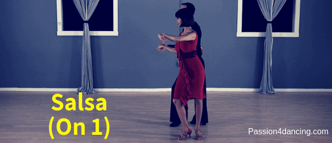 Complete List of Latin Dances (15+) - Most Popular Latin