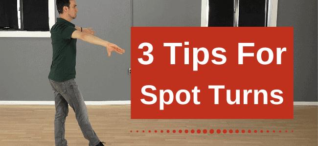 3-tips-for-spot-turns