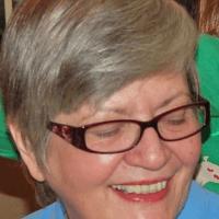 Linda-G-Testimonial