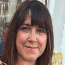 Testimonial Susan